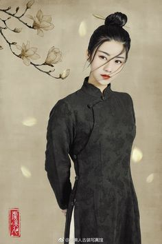 Chinese Clothing Traditional, Geisha, Clothes, Outfits, Clothing, Clothing Apparel, Cloths, Geishas, Dresses