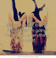 New friends quotes funny friendship bff ideas New Friend Quotes, Besties Quotes, Bffs, Bestfriends, Bestfriend Goals Quotes, Cute Bff Quotes, Friend Sayings, Best Friend Poems, Bff Goals