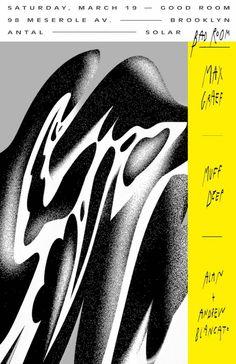 Bráulio Amado   Slanted - Typo Weblog und Magazin