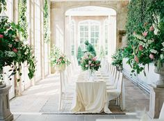 The 55 best weddings reception ideas images on pinterest photographed by peaches mint this wedding in northern ireland is full of castles and lush pink peonies fulfilling all wedding fantasies junglespirit Image collections