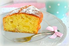 Cheesecake, Spanish Dishes, Baking And Pastry, Cooking Time, Vanilla Cake, Cupcake Cakes, Cupcakes, Tapas, Sweet Treats