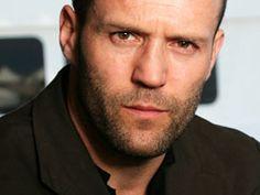 Jason Statham | Filmography | MTV Movies