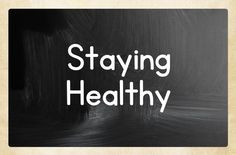 Don't let the #HolidaySeason get you off track. Stay focused on your goals and enjoy the season. http://www.wfmj.com/story/33855831/fitness-tips-to-stay-on-track-this-holiday-season