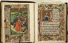 「manuscript」の画像検索結果