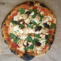 Mio Pizza 12th July, 28th October, University Of Manchester, Lineup, Tuesday, Pizza, Friday, Night, Christmas