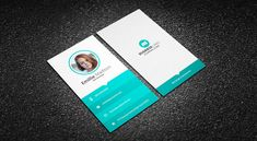 A photo based business card designed for web developers, graphic designers or freelancers who is looking to build a memorable first impression with clients. Free Business Card Templates, Free Business Cards, Business Card Design, Creative Business, Stationary Branding, Free Photoshop, Web Development, Sample Resume, Infographic