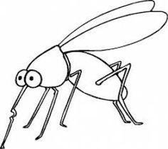 285/365 #kruidenweetjes - insectenbeten