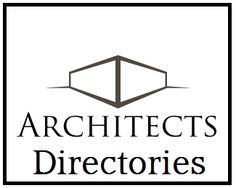 http://architect.directories.ie/ is a Directory Site for Architects in Ireland