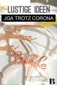 Auf den JGA verzichten wegen Corona? Nein, das geht auch anders. Wir zeigen wie! Party Box, Open Air Kino, Tricks, Corona, Age Gap Love, Organising Tips