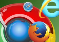 These alternatives to Chrome, Firefox, Internet Explorer, and Safari transform your Web surfing experience.
