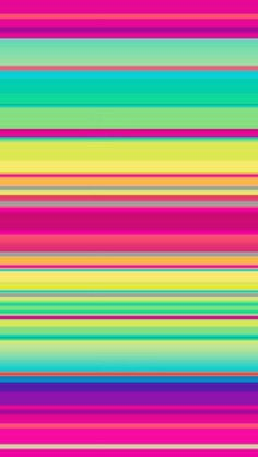 8dfa02cf83839caa9469b561b3fdf355.jpg (640×1136)