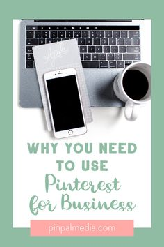 5 reasons why you need yo be using Pinterest to grow your business. Medium Blog, Selling On Pinterest, Pinterest For Business, Pinterest Marketing, Social Media Tips, Blog Tips, Business Tips, Digital Marketing, Blogging