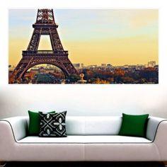 www.artmadesivos.com.br-painel-paris-001-30