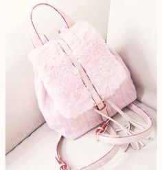 Come suts we're going to the mall ,Chanel Oberlin Fashion Bags, Fashion Backpack, Cute Backpacks, Girls Bags, Cute Bags, Fancy, Beautiful Bags, My Bags, Backpack Bags