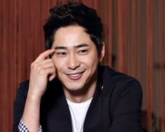 Kang Ji-hwan becomes a daddy for new MBC drama » Either way, it's scheduled to premiere in early March.