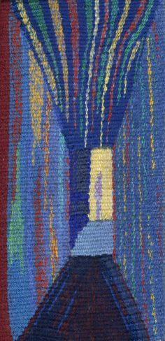Claustrophobia This tapestry has been now been sold Tapestry, Quilts, Blanket, Hanging Tapestry, Tapestries, Quilt Sets, Blankets, Log Cabin Quilts, Cover