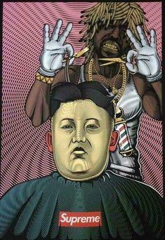 Dibujos Barber Store, Barber Shop Decor, Barber Poster, Barber Logo, Pixel Art Background, Barber Tattoo, Barbershop Design, Aliens Funny, Salon Names