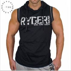Like and Share if you want this  ONE A CAKE hot brand summer men's health fitness and fitness leisure wear and vest top quality brand men's leisure hooded vest     Tag a friend who would love this!     FREE Shipping Worldwide     Buy one here---> http://onlineshopping.fashiongarments.biz/products/one-a-cake-hot-brand-summer-mens-health-fitness-and-fitness-leisure-wear-and-vest-top-quality-brand-mens-leisure-hooded-vest/