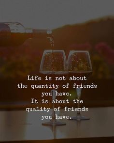 The best good morning quotes and motivational quotes for your friend. If you are searching quotes about life and inspirational quotes. It is also known as words of wisdom. Think Positive Quotes, Change Quotes, Happy Quotes, True Quotes, Qoutes, Positive Thoughts, Quotes Quotes, Best Inspirational Quotes, Inspiring Quotes About Life