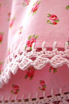 sweet roses... | Flickr: Intercambio de fotos