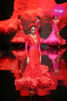 Flamenco Dresses, Disney Princess, Black White, Board, Fashion, Couture, Shirts, Skirts, Pants