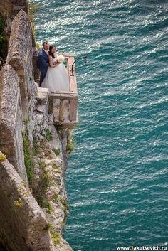 Villa Lago di Garda quanto