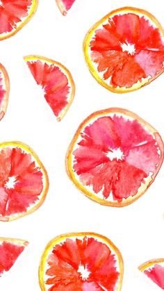 Free resources for your day-to-day life - Online coaching - ∞ POMONE (fruit) - Aesthetic Backgrounds, Aesthetic Iphone Wallpaper, Aesthetic Wallpapers, Cute Wallpaper Backgrounds, Pretty Wallpapers, Food Wallpaper, Bild Gold, Artsy Background, Cute Patterns Wallpaper