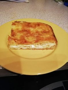 Quiche, Pancakes, French Toast, Food And Drink, Cooking Recipes, Pie, Herbs, Breakfast, Desserts