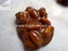 2201201310857 Pudding, Sweets, Vegetables, Desserts, Food, Greek, Decoration, Kitchen, Recipes