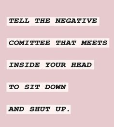 20 Best Shut Up Quotes Images Words Frases Thoughts
