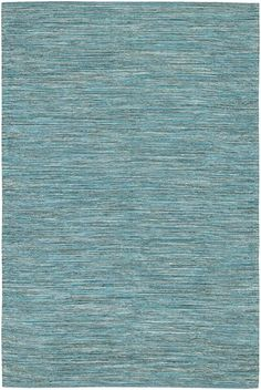 @rosenberryrooms is offering $20 OFF your purchase! Share the news and save!  Blue Heather India Rug #rosenberryrooms