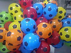 Гелиевые шары с доставкой. Купить гелиевые шары в Москве и МО. Недорого