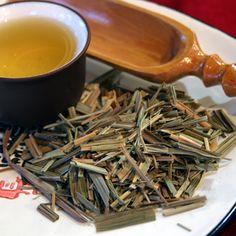 Lemongrass Health Benefits And Healing Properties from planetwell.com