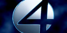 Crew Hiring Notice for 'Fantastic Four' filming in New Orleans, Louisiana Producers for the new FOX feature film 'Fantastic Four' starring Michael B. Jordan are currently hiring crew members to wor...