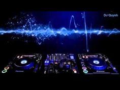 Nonstop DJ 2016   Remix Music Korean 클럽노래음악최신 New 2016 - Tronnixx in Stock - http://www.amazon.com/dp/B015MQEF2K - http://audio.tronnixx.com/uncategorized/nonstop-dj-2016-remix-music-korean-%ed%81%b4%eb%9f%bd%eb%85%b8%eb%9e%98%ec%9d%8c%ec%95%85%ec%b5%9c%ec%8b%a0-new-2016/