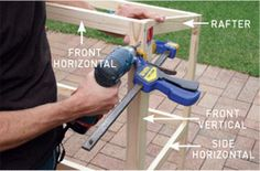 How to build a Rabbit Hutch | Build a safe, comfortable home for pet bunnies | Reader's Digest Australia