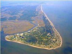 Edisto Island South Carolina Google Search Beach Sc