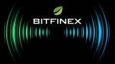 UNI, merkezi olmayan kripto para borsası Uniswap'in yönetim tokenidir. Yönetim tokenleri (governance token) sahiplerine bulundukları ağda yapılacak değişiklerde oy hakkı verir. Haberin Özeti Büyük kripto borsası Bitfinex, Uniswap'in yeni tokeni UNI'yi listeledi. OKEx, Coinbase Pro ve Binance'den sonra UNI'yi listeleyen en büyük borsalardan biri Bitfinex oldu. UNI lansmanından bu yana fiyatını ikiye katladı. #bitfinex #UNI #uniswap Chart Tool, Order Book, Price Chart, Buy Bitcoin, Trading Strategies, Blockchain, Eos, Cryptocurrency, Read More