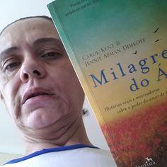 ALEGRIA DE VIVER E AMAR O QUE É BOM!!: E O CORREIO CHEGOU...#47 - BLOG SALETA DE LEITURA