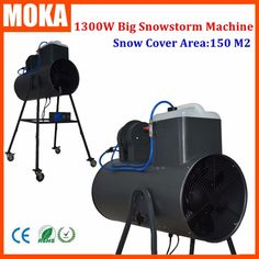 1060.00$  Watch here - http://ali8ly.worldwells.pw/go.php?t=32687399165 - Big snow machine Wedding snow bubble machine Stage FX DJ show party theater christmas decoration machine electronic control