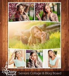 Hey, I found this really awesome Etsy listing at https://www.etsy.com/listing/154465681/buy-1-get-1-free-seniors-blog-board