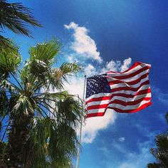 Photo captured with the HTC Evo LTE android smartphone. Make great videos. American Flag Pictures, Patriotic Pictures, I Love America, God Bless America, Buford T Justice Quotes, Star Spangled Banner, Old Glory, Happy 4 Of July, Great Videos