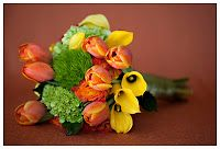 Blog Tallahassee Florists - Flowers Tallahassee FL - A Country Rose