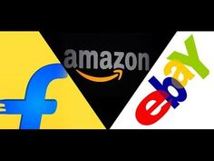 How to start an eCommerce business in India - WATCH VIDEO here -> http://makeextramoneyonline.org/how-to-start-an-ecommerce-business-in-india/ -    This video is made foe educational purposes. In this video i  Share the Basic Information needed to Start an ecommerce business. The future of the industry, Budget to start the business, how to start the business and who to deal with. This also includes how and where to sign up and types of...
