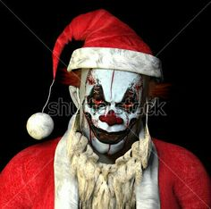Halloween clown makeup ideas - 15 Types Of Stock Photo Clowns That Will Haunt Your Dreams Halloween Clown, Gruseliger Clown, Creepy Clown, Spirit Halloween, Halloween Costumes, Scary Circus, Scary Clown Costume, Creepy Carnival, Scary Dolls