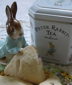 http://bylisette.blogspot.com/2011/04/tale-of-peter-rabbit.html