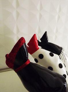 La moda di Ilaria Bochicchio - #mostrami 3 #mostrami 4 - #scultura - http://www.mostra-mi.it/main/?p=2008