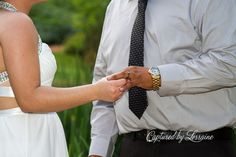 Fabyan Parkway Japanese Garden Wedding 3 (2)