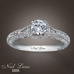 this is my future engagement ring. period!