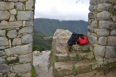 The Inca Trail Machu Picchu 2 days is ideal for people who do not have time to explore the full Inca Trail. Covering a distance of only 12 is ideal for a quick hike Machu Picchu, Trail, Hiking, Tours, Explore, Walks, Trekking, Hill Walking, Exploring